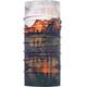 Buff UV Protection Tube Lake Reflex Multi